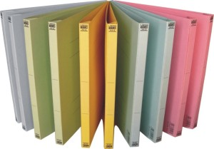 Recycled-Paper-File-Folder-Z-0104-